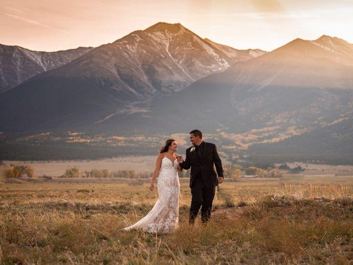 Tmx Barnatsunsetranch 29 51 1059095 160253659982311 Buena Vista, CO wedding venue