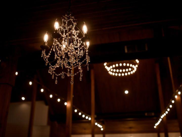 Tmx Barnatsunsetranch071 51 1059095 160253653287046 Buena Vista, CO wedding venue