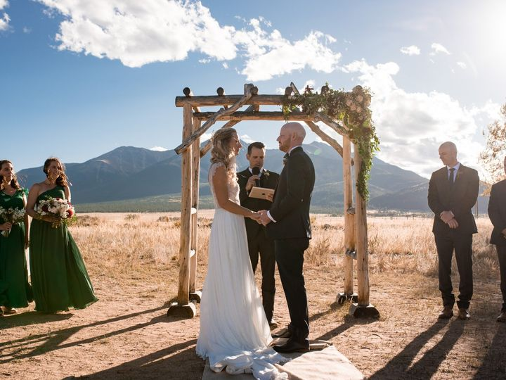 Tmx Hehir315 51 1059095 157456958521560 Buena Vista, CO wedding venue