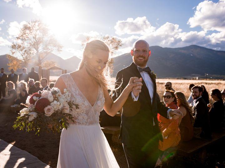 Tmx Hehir444 51 1059095 157456955676101 Buena Vista, CO wedding venue
