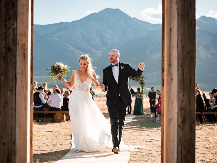 Tmx Hehir446 51 1059095 157456958858068 Buena Vista, CO wedding venue