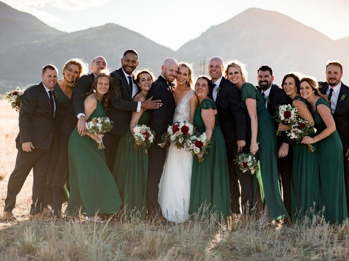 Tmx Hehir459 51 1059095 157456960075908 Buena Vista, CO wedding venue