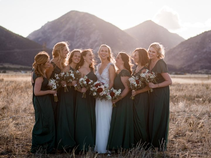 Tmx Hehir467 51 1059095 157456959955095 Buena Vista, CO wedding venue