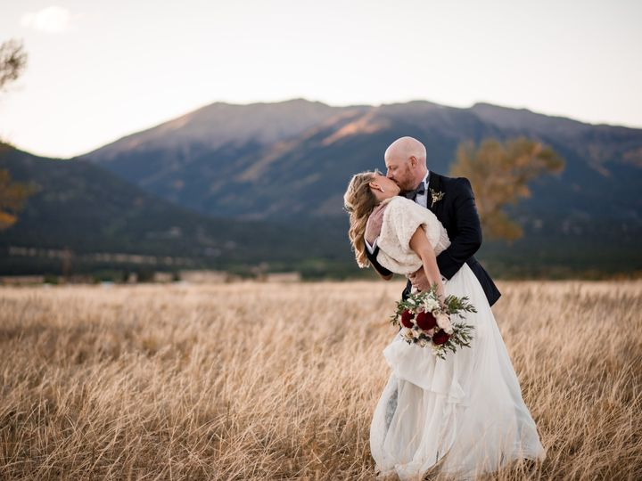Tmx Hehir553 51 1059095 157456971771675 Buena Vista, CO wedding venue