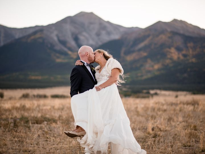 Tmx Hehir570 51 1059095 157456971530301 Buena Vista, CO wedding venue