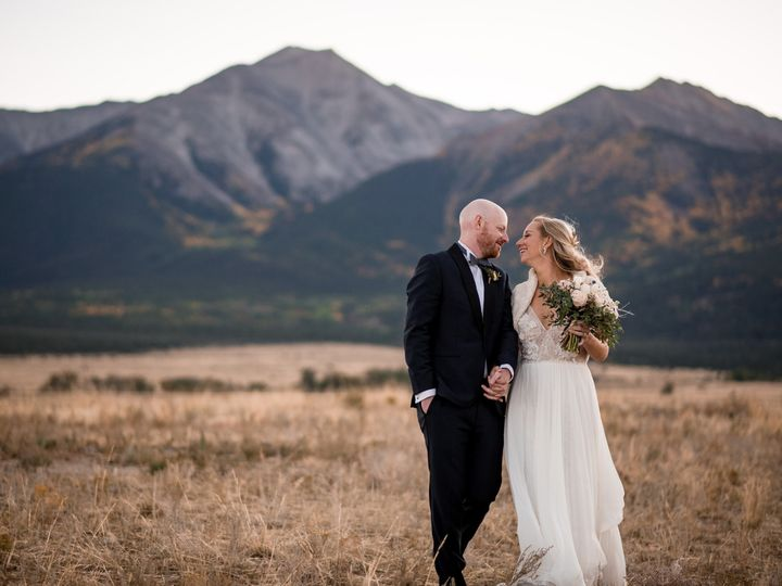 Tmx Hehir591 51 1059095 157456971671081 Buena Vista, CO wedding venue