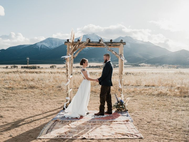 Tmx Jessicaandseth 54 51 1059095 157456926642352 Buena Vista, CO wedding venue