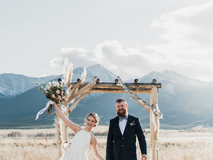 Tmx Jessicaandseth 63 51 1059095 157456926791616 Buena Vista, CO wedding venue