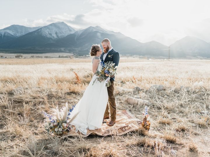 Tmx Jessicaandseth 67 51 1059095 157456926631092 Buena Vista, CO wedding venue