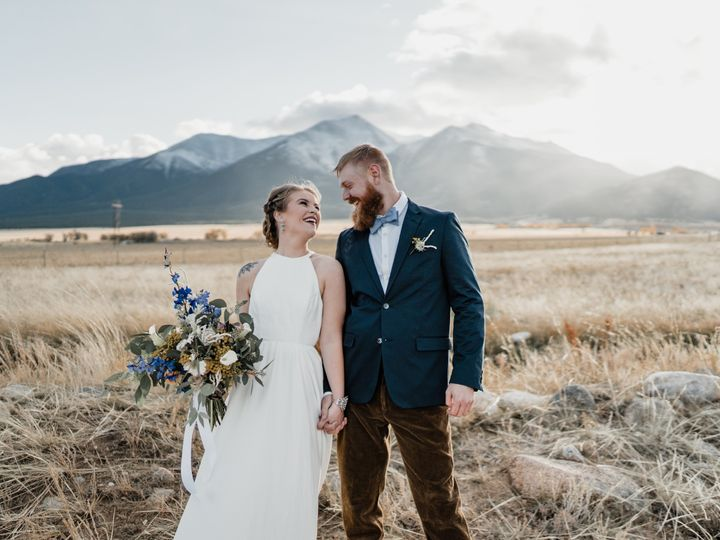 Tmx Jessicaandseth 79 51 1059095 157456925287310 Buena Vista, CO wedding venue