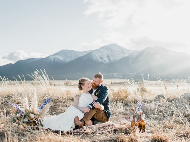 Tmx Jessicaandseth 89 51 1059095 157456932054015 Buena Vista, CO wedding venue