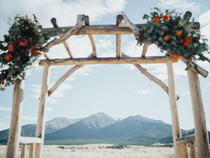 Tmx Ns505428 Websize 51 1059095 157456934374243 Buena Vista, CO wedding venue
