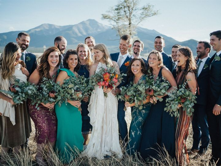 Tmx Ns506257 Websize 51 1059095 157456931591582 Buena Vista, CO wedding venue