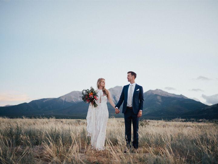 Tmx Ns507558 Websize 51 1059095 157456935736245 Buena Vista, CO wedding venue