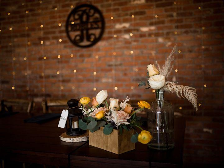Tmx Robles009 51 1059095 160253657735366 Buena Vista, CO wedding venue
