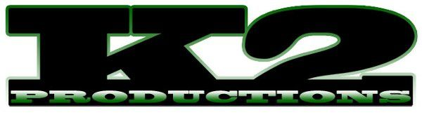 K2 Productions