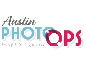Austin Photo Ops