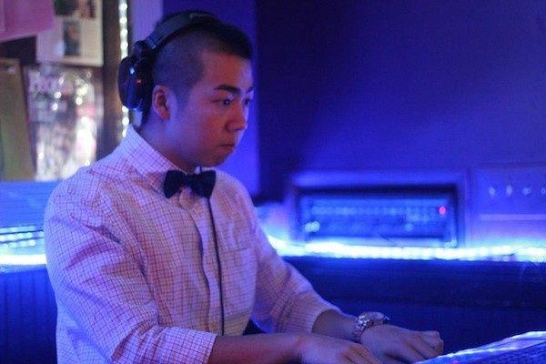 DJ Vincent Nguhttp://www.murrayhilltalent.com