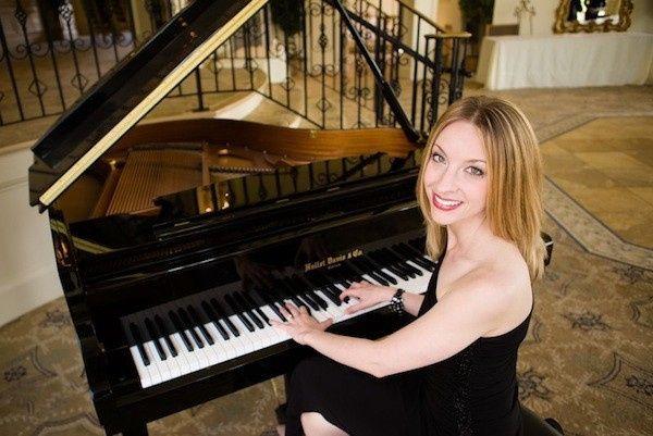 Tmx 1414692055418 032yvonne Pianist Singer Vail Fucci2398b Malden, MA wedding dj
