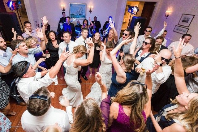 Tmx 1511879029912 Unity Live1 Malden, MA wedding dj