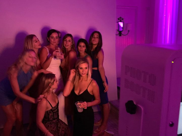 Tmx Girls Posing 51 10195 1572628996 Malden, MA wedding dj