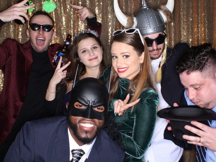 Tmx Photobooth10 51 10195 1572628636 Malden, MA wedding dj