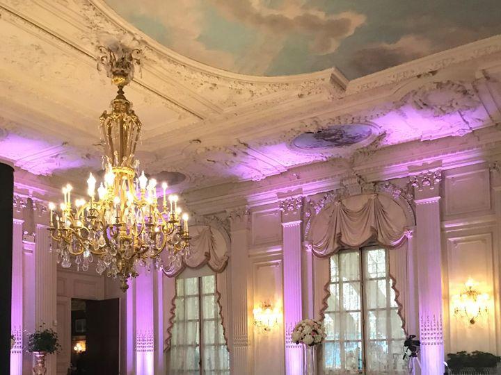 Tmx Rosecliff Pink 51 10195 1572626724 Malden, MA wedding dj