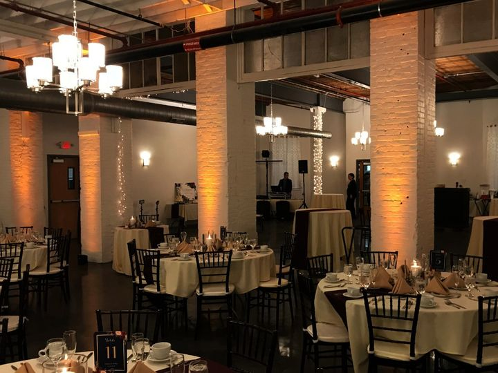 Tmx Uplighting Industrial 51 10195 1572626722 Malden, MA wedding dj