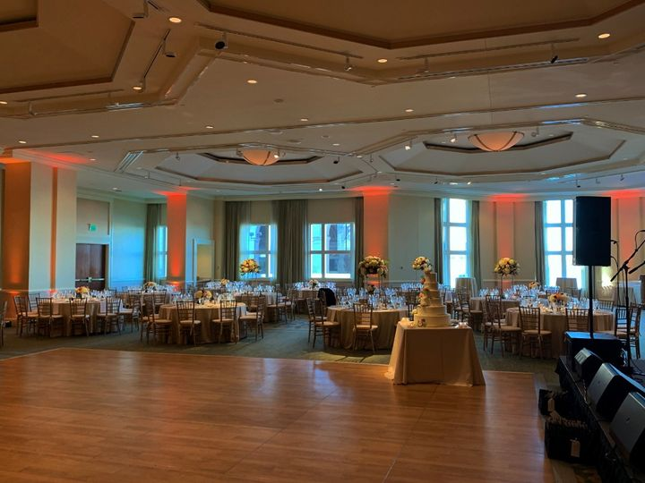 Tmx Uplighting Seaport Hotel 51 10195 1572626721 Malden, MA wedding dj