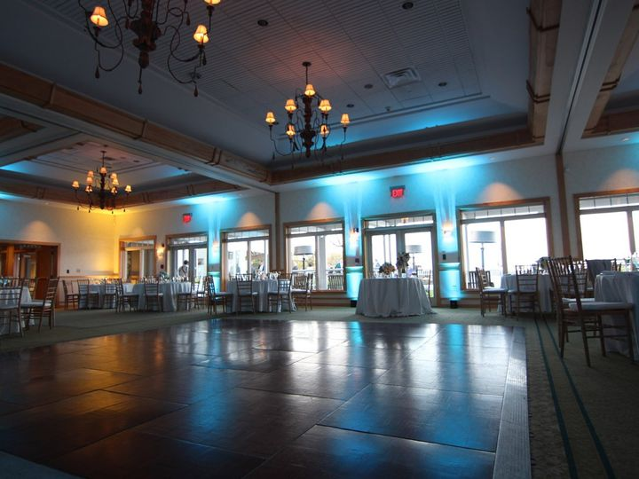 Tmx Wequassett1 51 10195 1572626729 Malden, MA wedding dj