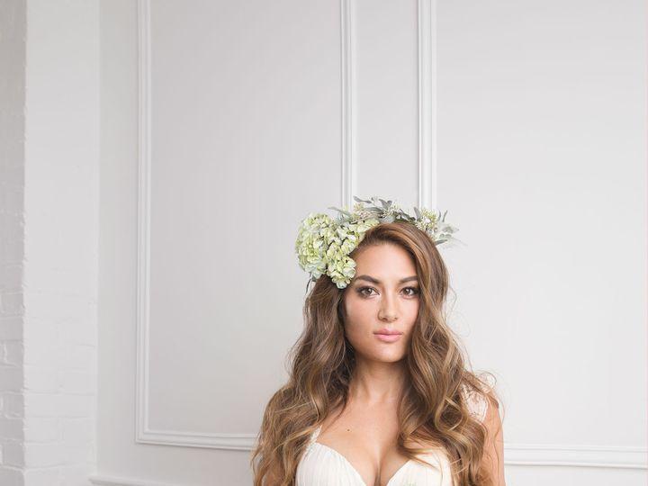 Tmx  Q9a2016 51 1910195 159418203336125 Bellevue, WA wedding beauty