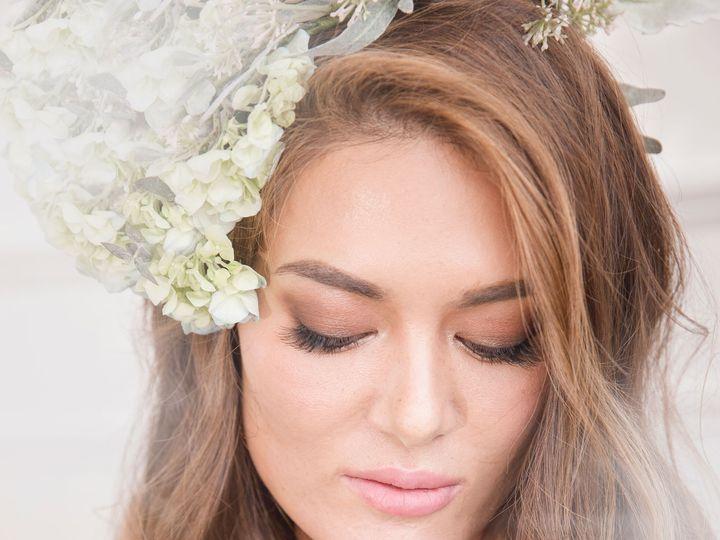 Tmx  Q9a2054 51 1910195 159418203483134 Bellevue, WA wedding beauty