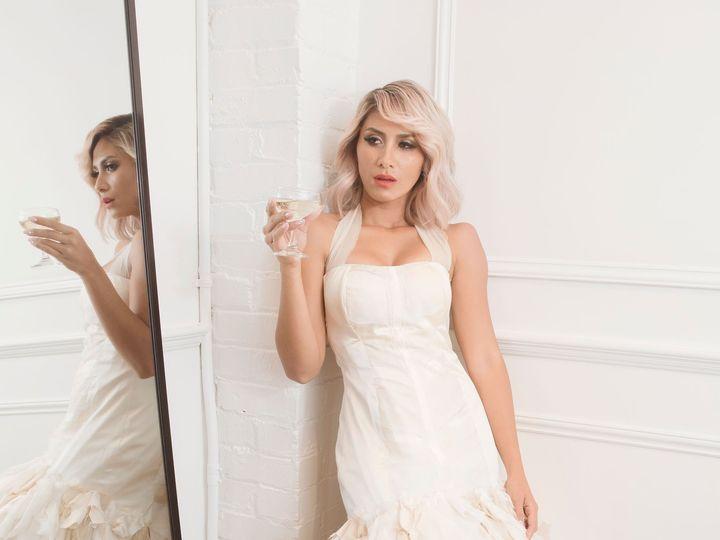 Tmx  Q9a2519 51 1910195 159418203476318 Bellevue, WA wedding beauty