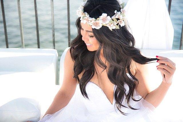 Tmx 593358114045785128 6vj 01 51 1910195 159418312191168 Bellevue, WA wedding beauty