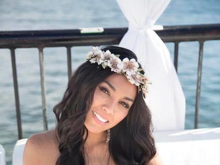 Tmx Img 7785 51 1910195 159418312149584 Bellevue, WA wedding beauty