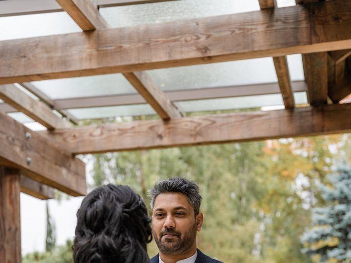 Tmx Shirishna Pramod 2 51 1910195 161602592787289 Bellevue, WA wedding beauty