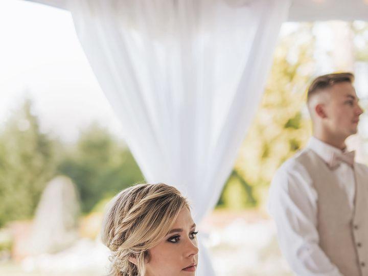 Tmx Va W 1051 51 1910195 161551389269058 Bellevue, WA wedding beauty