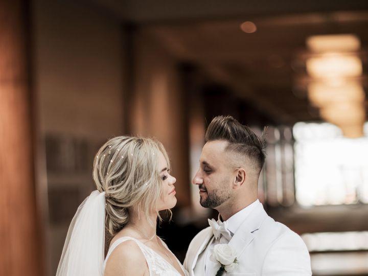 Tmx Va W 387 51 1910195 161551389195852 Bellevue, WA wedding beauty