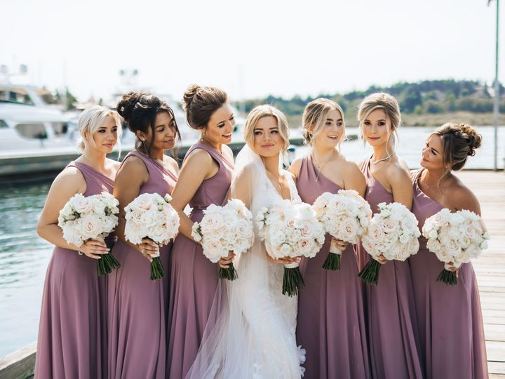 Tmx Va W 574 51 1910195 161551389023686 Bellevue, WA wedding beauty