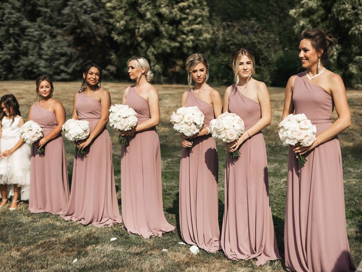 Tmx Va W 733 51 1910195 161551389223976 Bellevue, WA wedding beauty