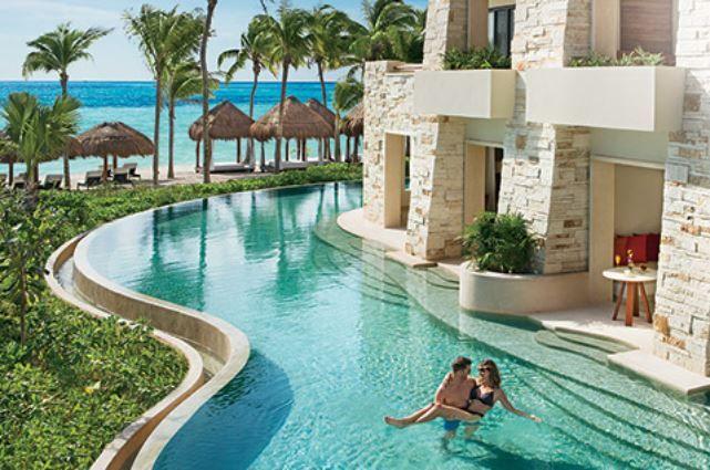 AM Resort