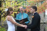 Weddings in New England image