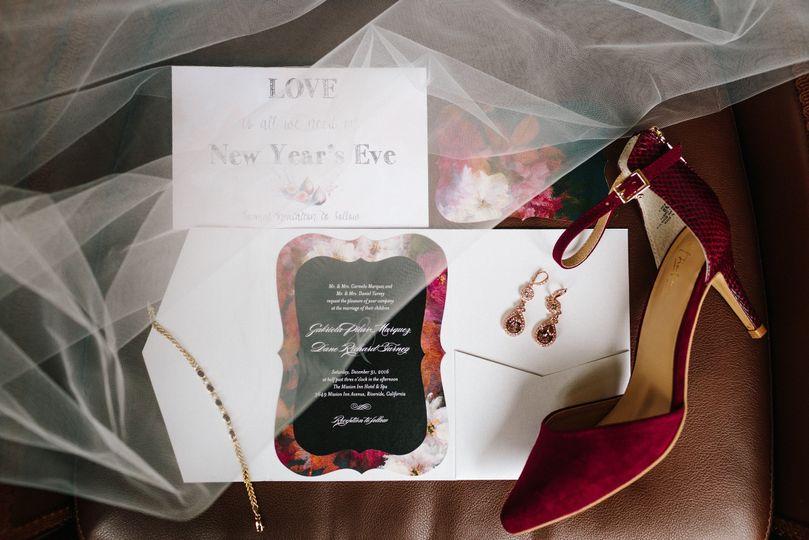 gd nye mission inn wedding ellelily com 29