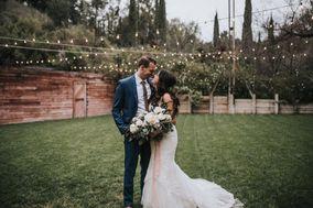 Bridezilla Events