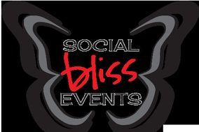 Social Bliss Events