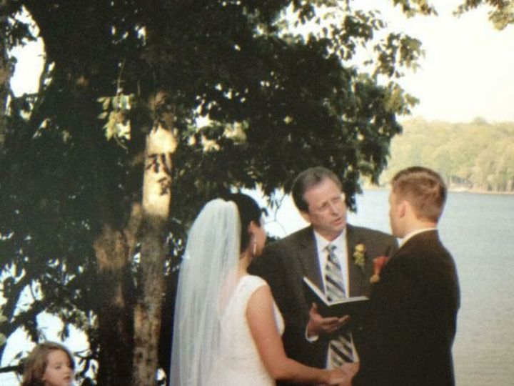 Tmx 14d9362e E027 49bf 990f B29cdbe63553 51 1990195 160096485335492 Sacramento, CA wedding officiant