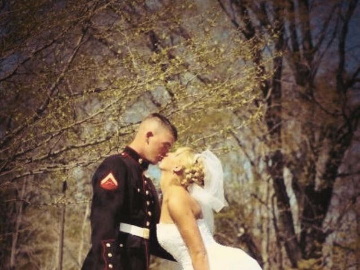 Tmx B4219557 A2a0 428f 9a04 0ec5549d5c27 51 1990195 160096478966410 Sacramento, CA wedding officiant