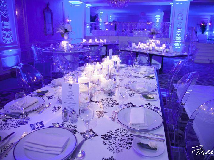 Tmx 1388696479078 U125660000 Washington, DC wedding venue