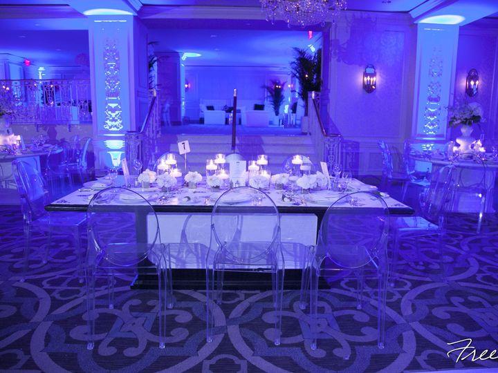 Tmx 1388696494330 U125660000 Washington, DC wedding venue