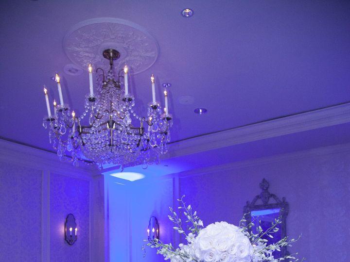 Tmx 1388696508416 U125660001 Washington, DC wedding venue